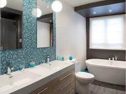 chambre de bain d馗oration stunning idee deco salle de bain gallery design trends 2017