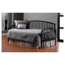 twin mattress for daybed wayfair