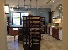 kb home design center jacksonville fl mi homes design center m i homes design center experience my home