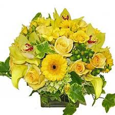 Nyc Flower Delivery New York Florist Flower Delivery By Stevens Gabes House Of Flowers