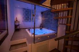 chambre d hotel avec privatif location chambre avec privatif piscine gorges du tarn d