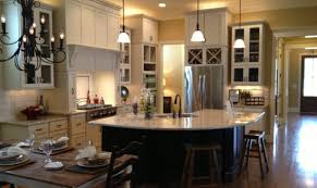 18 top photos ideas for open living room kitchen floor plans