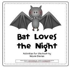 58 best bats images on pinterest nocturnal animals stellaluna
