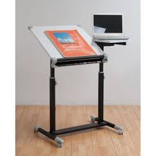Split Top Drafting Table 36 Best Chairs And Desks Images On Pinterest Computer Desks