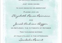 save the date exles wording for destination wedding invitations exles 100 images