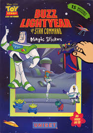 image stickers01 cover png buzz lightyear star command wiki