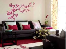 bedroom archaiccomely asian decorating ideas for large living