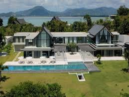 Thailand House For Sale Luxury Real Estate U0026 Rentals Samui U0026 Phuket Onyx Realty