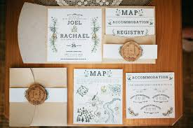 wedding invitations new zealand joel rach new zealand wedding photographer chasewild new