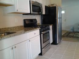 kitchen design jobs toronto home design interior paint design jobs bath designers furniture