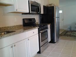 kitchen and bath designers kitchen and bathroom designer jobs home design ideas