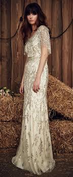 sle wedding dresses packham 2017 hilda wedding dress with a rosemary