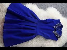 kids casual dresses u0026 frocks youtube