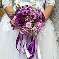 Cheap Wedding Bouquets Cheap Wedding Flowers Online Wedding Flowers For 2017