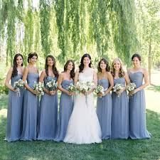 blue bridesmaid dresses bridesmaid dress sweetheart strapless bridesmaid dress sky
