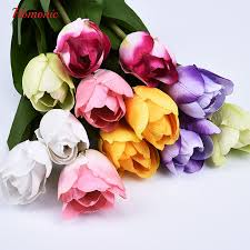 cheapest flowers cheapest flowers promotion shop for promotional cheapest flowers