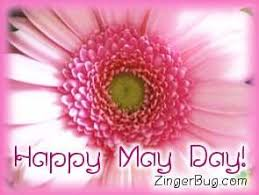 May Day Meme - may day beltane glitter graphics comments gifs memes and