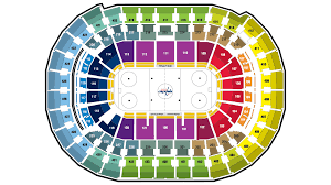 house of reps seating plan club red 365 washington capitals
