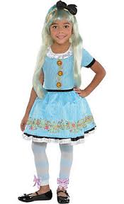 toddler girl costumes top toddler girl costumes party city