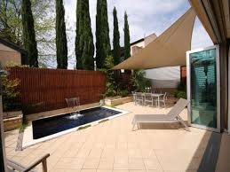 737 best flow water features images on pinterest landscaping