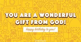 free birthday ecards free birthday ecards the best happy birthday cards online
