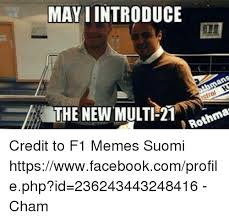 Suomi Memes - may i introduce ro credit to f1 memes suomi