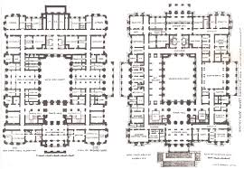 Capitol Building Floor Plan New York State Capitol Floor Plans April 15 1876 American