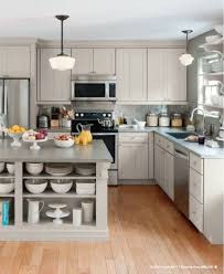 white kitchen cabinets home depot appliances martha martha stewart kitchen cabinets utrails home design martha