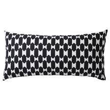 nävviva cushion ikea this would be great for my black circle