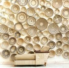 Modern Wall Art Designs Designer Mag - Wall art designer