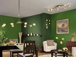 colori pareti sala da pranzo colori pareti pitturare interni salotto salone sala da pranzo