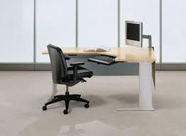 Teknion Reception Desk Teknion Quickshift Table Adjustable Desks U0026 Sit Or Stand