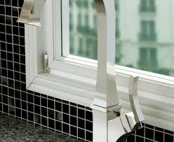 custom kitchen faucets 100 custom kitchen faucets amusing sle of rectangle