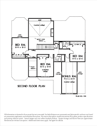 vaulted ceiling floor plans your home anchor custom homes
