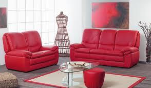 mobilier de canapé cuir meubles château prayon extrait du catalogue 10 photos