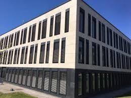 location bureau luxembourg location bureau au luxembourg wortimmo lu page 47