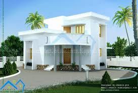 beautiful small house plans beautiful small house plans kerala new decoration beautiful house