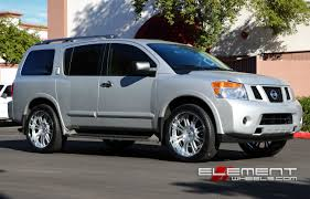 nissan sentra wheel bolt pattern 24 inch asanti af132 brushed face on 2014 nissan armada w specs