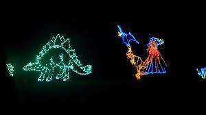Oglebay Christmas Lights by Pgh Momtourage Best Christmas Lights In The U0027burgh