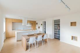 japanese style style apartment mio architects s r o