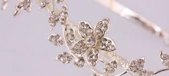 accessoires de mariage décoration de mariage boite à dragées - Accessoires De Mariage