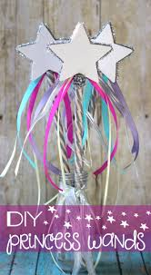 best 25 princess crafts kids ideas on pinterest princess crafts