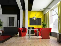 9 best top quality interior and exterior paints images on
