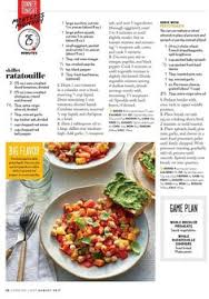 cooking light subscription status how to tame inflammation from cooking light august 2017 read it