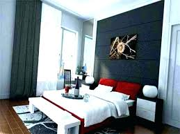 seductive bedroom ideas bedroom decor designs twphotography me