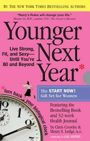 chagne gift set younger next year gift set for women chris crowley henry s