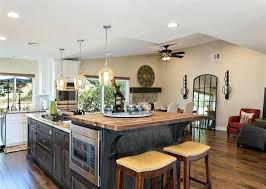 kitchen island breakfast bar kitchen island with breakfast bar kitchen butcher block kitchen