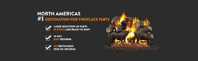 fireplace parts and accessories welcome to the largest fireplace replacement parts store