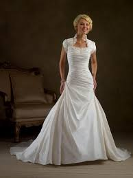 wedding dresses az lds wedding dresses naf dresses