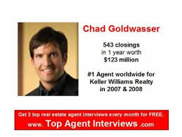 new agent advice from 12 top real estate agents youtube